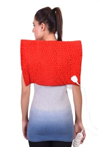 Expressions Orthopaedic Shoulder Heat Pad
